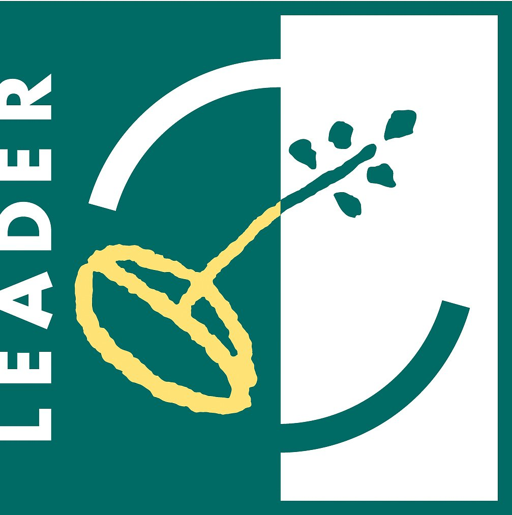 Leader-07-13-jpg.jpg